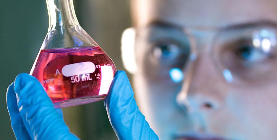 RDC 53/2015 | Resolução que estabelece parâmetros sobre produtos de degradação em medicamentos